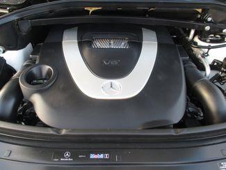 2007 Mercedes-Benz GL450 4Matic Costa Mesa, California 26
