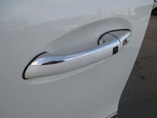 2007 Mercedes-Benz GL450 4Matic Costa Mesa, California 20