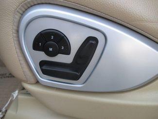 2007 Mercedes-Benz GL450 4Matic Costa Mesa, California 21