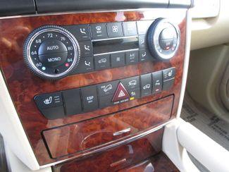 2007 Mercedes-Benz GL450 4Matic Costa Mesa, California 23