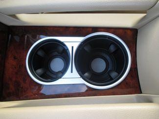 2007 Mercedes-Benz GL450 4Matic Costa Mesa, California 24