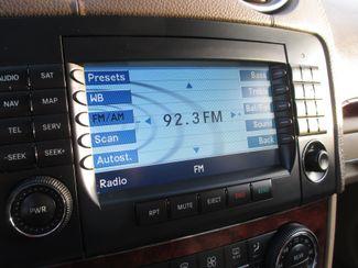 2007 Mercedes-Benz GL450 4Matic Costa Mesa, California 13