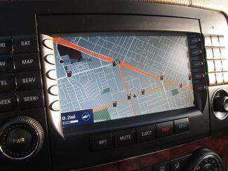 2007 Mercedes-Benz GL450 4Matic Costa Mesa, California 12