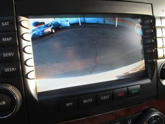 2007 Mercedes-Benz GL450 4Matic Costa Mesa, California 14