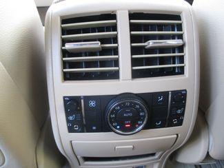 2007 Mercedes-Benz GL450 4Matic Costa Mesa, California 15