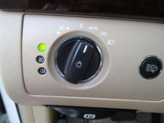2007 Mercedes-Benz GL450 4Matic Costa Mesa, California 25