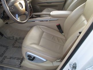 2007 Mercedes-Benz GL450 4Matic Costa Mesa, California 8