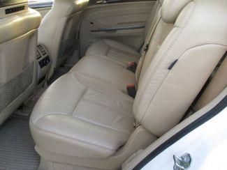 2007 Mercedes-Benz GL450 4Matic Costa Mesa, California 9
