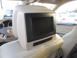 2007 Mercedes-Benz GL450 4Matic Costa Mesa, California 10
