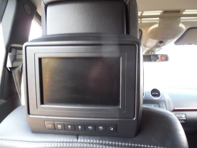 2007 Mercedes-Benz GL450 4MATIC Leesburg, Virginia 24
