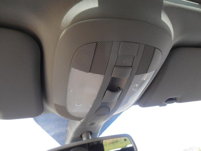 2007 Mercedes-Benz GL450 4MATIC Leesburg, Virginia 29