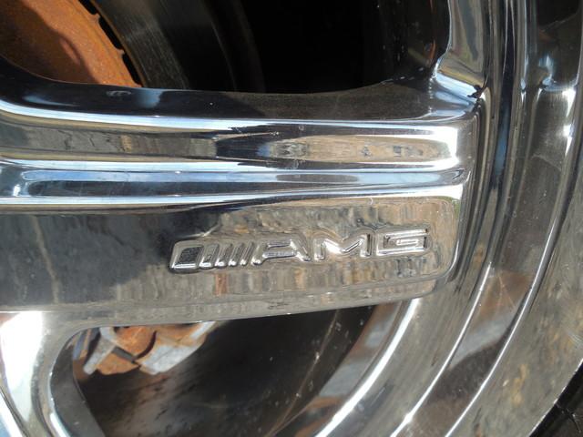 2007 Mercedes-Benz GL450 4MATIC Leesburg, Virginia 33