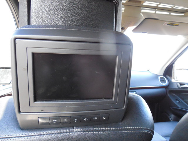 2007 Mercedes-Benz GL450 4MATIC SPORT/PREMIUM/REAR ENTERTAIMENT PAKAGE Leesburg, Virginia 14