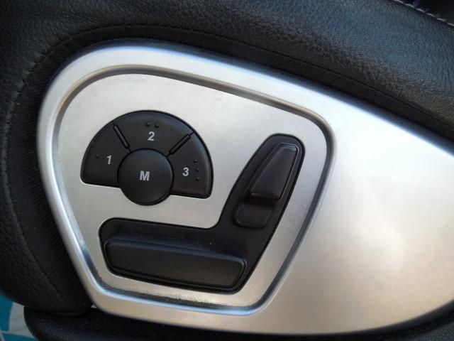 2007 Mercedes-Benz GL450 4MATIC SPORT/PREMIUM/REAR ENTERTAIMENT PAKAGE Leesburg, Virginia 22