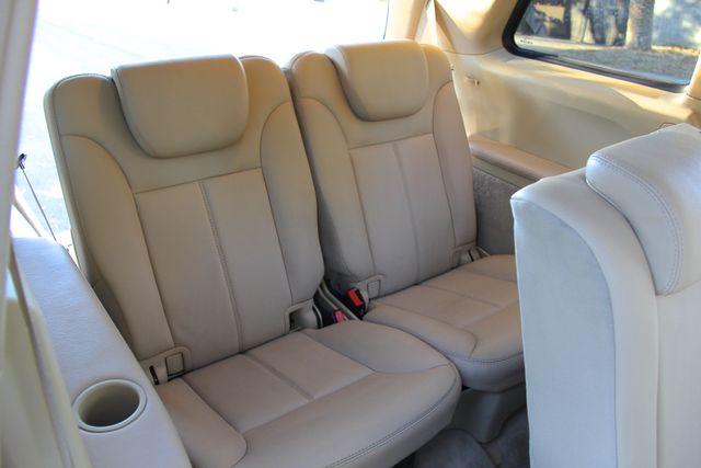 2007 Mercedes-Benz GL450 Reseda, CA 18