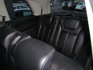2007 Mercedes-Benz GL450 DVD  Navigation Sacramento, CA 16