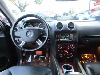 2007 Mercedes-Benz GL450 DVD  Navigation Sacramento, CA 17