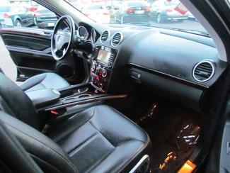 2007 Mercedes-Benz GL450 DVD  Navigation Sacramento, CA 19