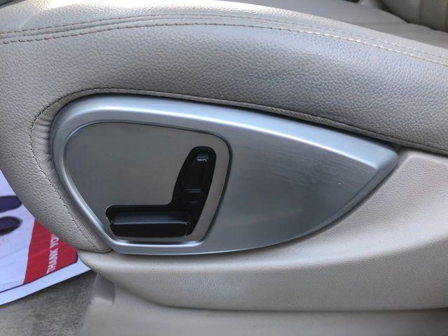 2007 Mercedes-Benz ML320 3.0L Leesburg, Virginia 32