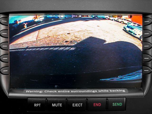 2007 Mercedes-Benz ML350 3.5L Burbank, CA 15