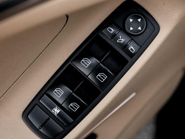 2007 Mercedes-Benz ML350 3.5L Burbank, CA 23