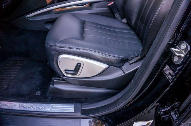2007 Mercedes-Benz ML350 3.5L Reseda, CA 14