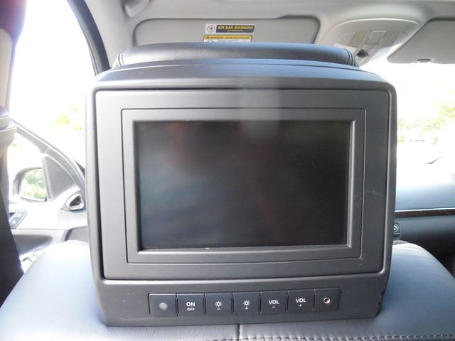 2007 Mercedes-Benz ML63 6.3L AMG Leesburg, Virginia 24