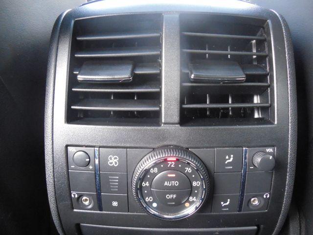 2007 Mercedes-Benz ML63 6.3L AMG Leesburg, Virginia 26