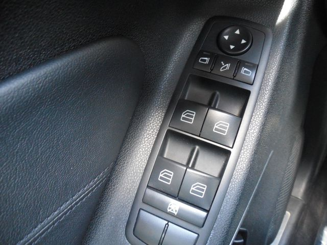 2007 Mercedes-Benz ML63 6.3L AMG Leesburg, Virginia 29
