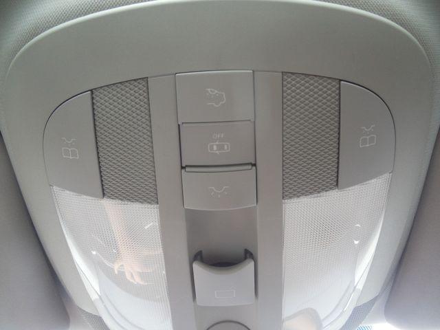 2007 Mercedes-Benz ML63 6.3L AMG Leesburg, Virginia 38