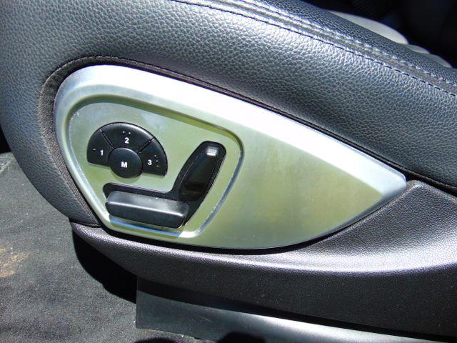 2007 Mercedes-Benz R350 3.5L Leesburg, Virginia 17