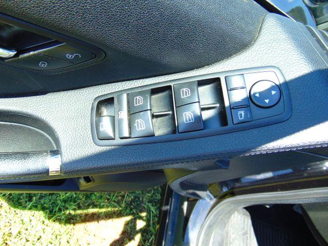 2007 Mercedes-Benz R350 3.5L Leesburg, Virginia 28