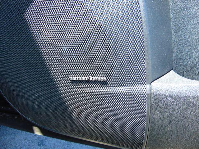 2007 Mercedes-Benz R350 3.5L Leesburg, Virginia 36