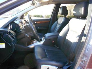 2007 Mercedes-Benz R350 3.5L Memphis, Tennessee 4