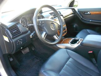 2007 Mercedes-Benz R350 3.5L Memphis, Tennessee 15