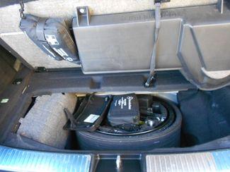 2007 Mercedes-Benz R350 3.5L Memphis, Tennessee 34