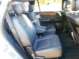 2007 Mercedes-Benz R350 3.5L Memphis, Tennessee 20