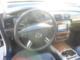 2007 Mercedes-Benz R350 3.5L Memphis, Tennessee 9