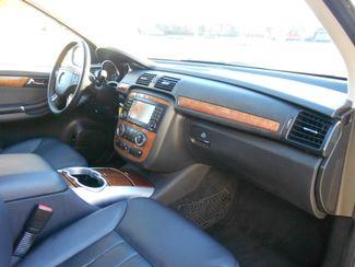 2007 Mercedes-Benz R350 3.5L Memphis, Tennessee 22