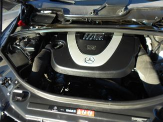 2007 Mercedes-Benz R350 3.5L Memphis, Tennessee 37