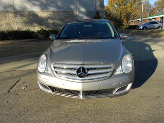 2007 Mercedes-Benz R350 3.5L Memphis, Tennessee 27