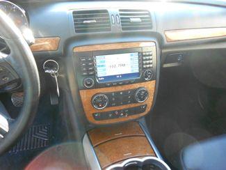 2007 Mercedes-Benz R350 3.5L Memphis, Tennessee 10