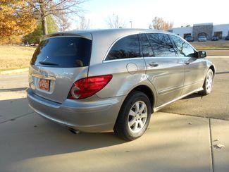 2007 Mercedes-Benz R350 3.5L Memphis, Tennessee 30