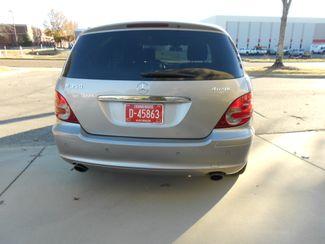 2007 Mercedes-Benz R350 3.5L Memphis, Tennessee 31
