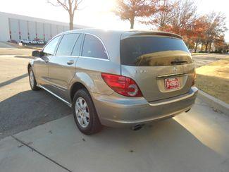 2007 Mercedes-Benz R350 3.5L Memphis, Tennessee 33