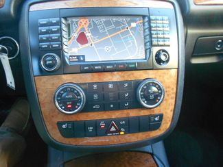 2007 Mercedes-Benz R350 3.5L Memphis, Tennessee 18