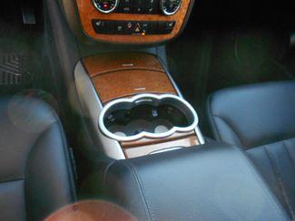 2007 Mercedes-Benz R350 3.5L Memphis, Tennessee 12