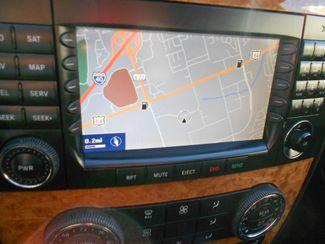 2007 Mercedes-Benz R350 3.5L Memphis, Tennessee 13
