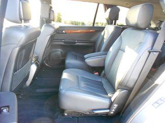 2007 Mercedes-Benz R350 3.5L Memphis, Tennessee 5
