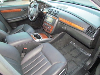 2007 Mercedes-Benz R350 3.5L Sacramento, CA 11
